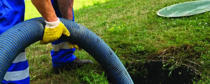 Onsite Sewage & Septics - Environmental Health - Public Health