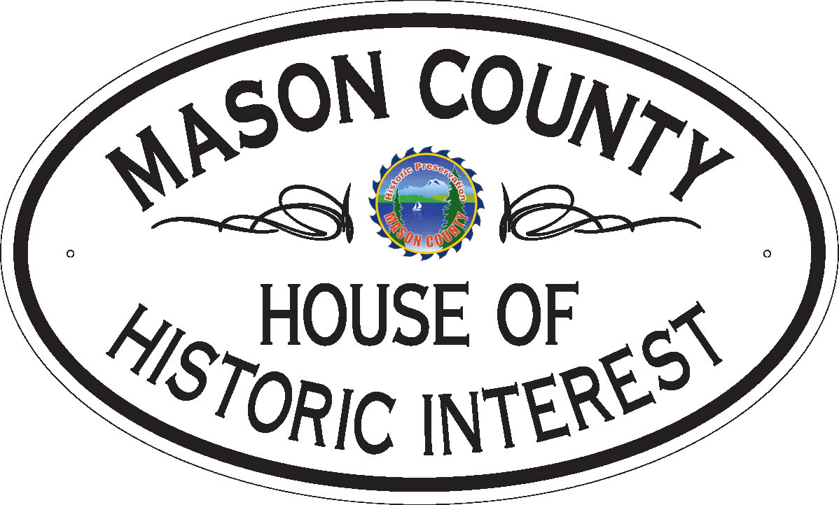 House of Interest Logo